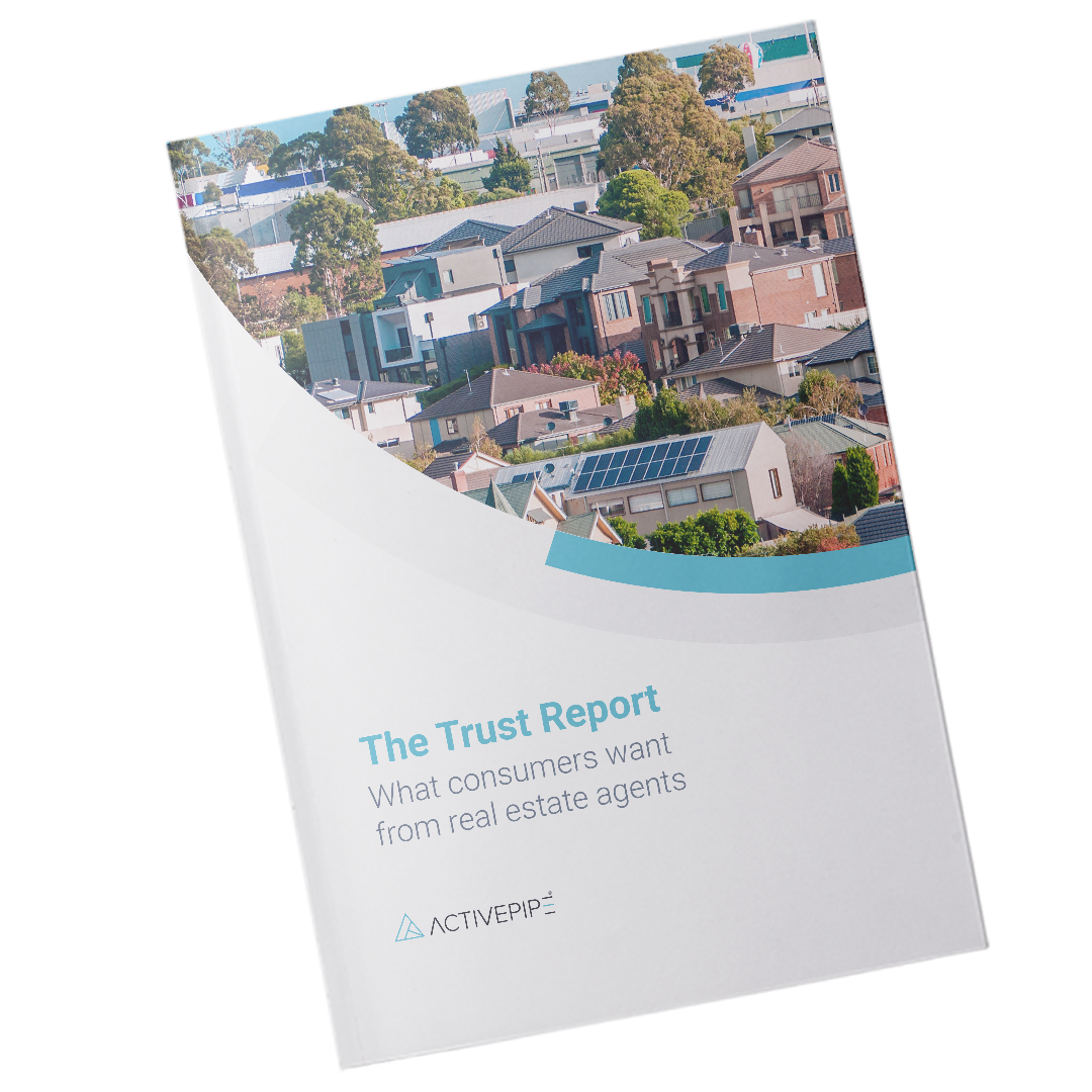 The-trust-report-booklet-no-shadow